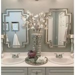 30 amazing bathroom remodel ideas in order to be able to save money, things need to be studied for bathroom renovation 15