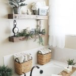 30 amazing bathroom remodel ideas in order to be able to save money, things need to be studied for bathroom renovation 16