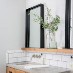 30 amazing bathroom remodel ideas in order to be able to save money, things need to be studied for bathroom renovation 21
