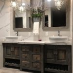 30 amazing bathroom remodel ideas in order to be able to save money, things need to be studied for bathroom renovation 24