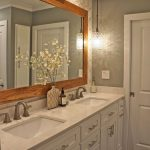 30 amazing bathroom remodel ideas in order to be able to save money, things need to be studied for bathroom renovation 29