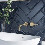 30 amazing bathroom remodel ideas in order to be able to save money, things need to be studied for bathroom renovation 30