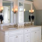 30 amazing bathroom remodel ideas in order to be able to save money, things need to be studied for bathroom renovation 4