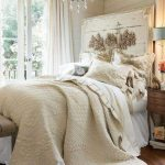 30 awesome teens bedroom decorating ideas giving them their own personal space 15