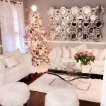 30 awesome teens bedroom decorating ideas giving them their own personal space 16