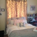 30 awesome teens bedroom decorating ideas giving them their own personal space 18
