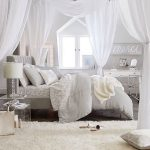 30 awesome teens bedroom decorating ideas giving them their own personal space 19