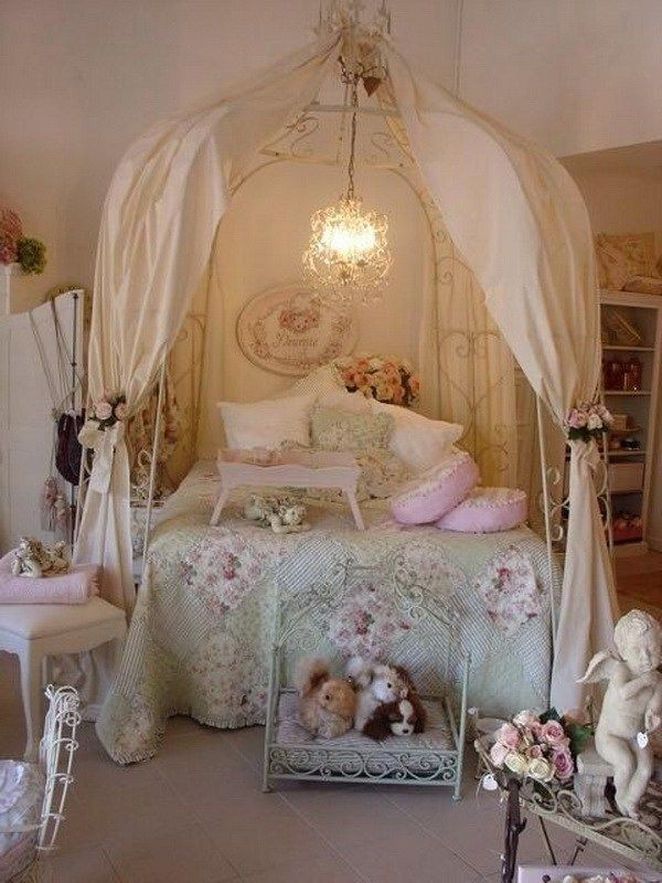 30 awesome teens bedroom decorating ideas giving them their own personal space 24