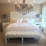 30 awesome teens bedroom decorating ideas giving them their own personal space 30