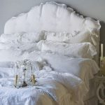 30 awesome teens bedroom decorating ideas giving them their own personal space 5