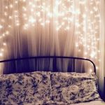 30 awesome teens bedroom decorating ideas giving them their own personal space 8