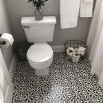 30 best of bathroom remodel ideas what to include in a bathroom remodel 1