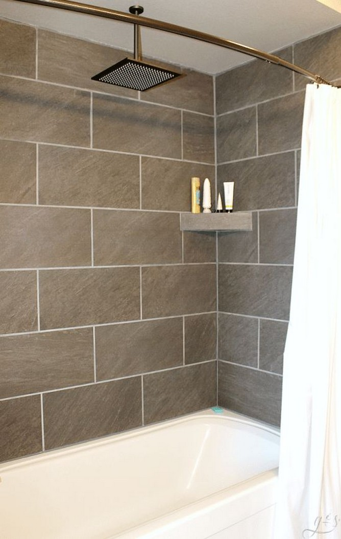 30 best of bathroom remodel ideas what to include in a bathroom remodel 10