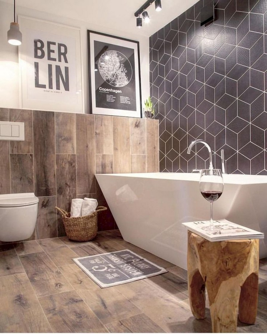 30 best of bathroom remodel ideas what to include in a bathroom remodel 12