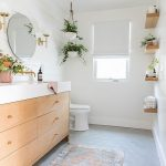 30 best of bathroom remodel ideas what to include in a bathroom remodel 18