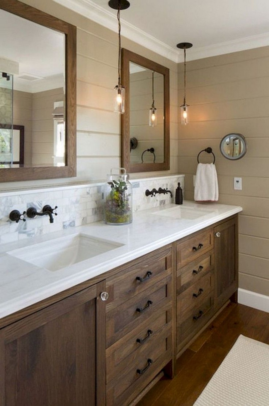 30 best of bathroom remodel ideas what to include in a bathroom remodel 3