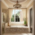 30 best of bathroom remodel ideas what to include in a bathroom remodel 5