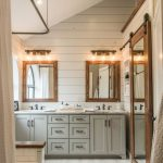 30 best of bathroom remodel ideas what to include in a bathroom remodel 8