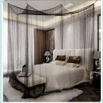 30 girl bedroom decorating ideas that she will love 10