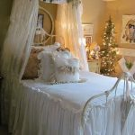 30 girl bedroom decorating ideas that she will love 14