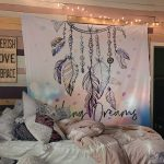 30 girl bedroom decorating ideas that she will love 19
