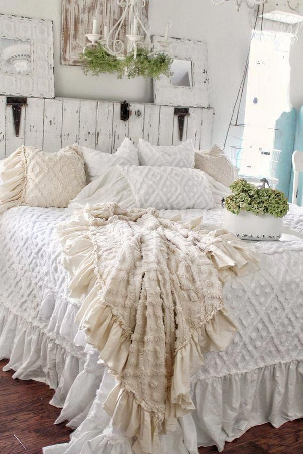 30 girl bedroom decorating ideas that she will love 22
