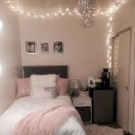 30 girl bedroom decorating ideas that she will love 23