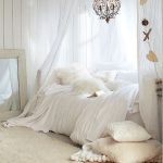30 girl bedroom decorating ideas that she will love 28