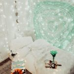 30 girl bedroom decorating ideas that she will love 3
