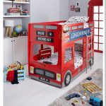 30 kinds of bunk beds for kids 15