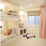 30 kinds of bunk beds for kids 2