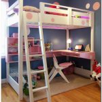 30 kinds of bunk beds for kids 23