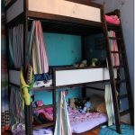30 kinds of bunk beds for kids 5