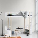 30 kinds of bunk beds for kids 6