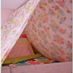 30 kinds of bunk beds for kids 9