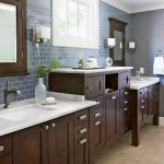 30 models bathroom remodeling design the top 5 aspects of bathroom remodeling that you must consider! 10