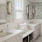 30 models bathroom remodeling design the top 5 aspects of bathroom remodeling that you must consider! 18
