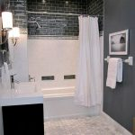 30 models bathroom remodeling design the top 5 aspects of bathroom remodeling that you must consider! 19