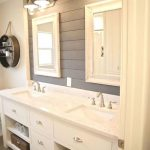 30 models bathroom remodeling design the top 5 aspects of bathroom remodeling that you must consider! 2