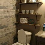 30 models bathroom remodeling design the top 5 aspects of bathroom remodeling that you must consider! 21