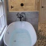 30 models bathroom remodeling design the top 5 aspects of bathroom remodeling that you must consider! 22