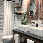 30 models bathroom remodeling design the top 5 aspects of bathroom remodeling that you must consider! 23