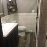 30 models bathroom remodeling design the top 5 aspects of bathroom remodeling that you must consider! 3