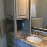 30 models bathroom remodeling design the top 5 aspects of bathroom remodeling that you must consider! 6
