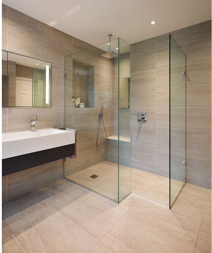 30 new bathroom remodeling ideas things to consider before you remodel your bathroom 1