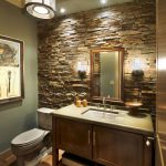 30 new bathroom remodeling ideas things to consider before you remodel your bathroom 10