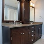 30 new bathroom remodeling ideas things to consider before you remodel your bathroom 11