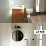 30 new bathroom remodeling ideas things to consider before you remodel your bathroom 17