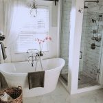 30 new bathroom remodeling ideas things to consider before you remodel your bathroom 20