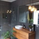 30 new bathroom remodeling ideas things to consider before you remodel your bathroom 24